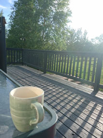 Coffee_on_Deck
